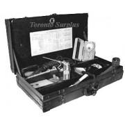 Military - U.S. Army Field Tool Kit Model # TE-50B / TE50B