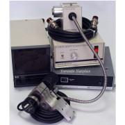 Teli VMS 251 Camera System using CS3310B CCU with Hoya-Schott HLS 4100 Cold Light Source.