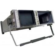 HP 853A / Agilent 853A Spectrum Analyzer Display -Mainframe Only