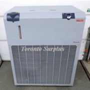 ThermoFlex 24000