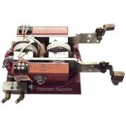 Thyristor 011247-Medar C 8205 SCR Liquid Cooled Solid State Switch 575 V
