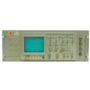 Tektronix 016-0825-01 Rack Adapter / Adaptor For 2400 Series Oscilloscopes