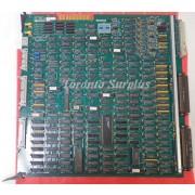 Zehntel PCA 43924 Rev 24622 Controller Circuit Card for Teradyne Z8100