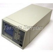 Waters 600 Multisolvent Delivery System Pump Controller, HPLC / Chromatography