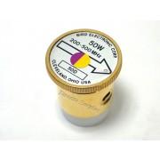 50 W, 200-500 MHz - Bird Electronic Corp. 50D Element / Slug