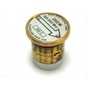 250 W, 100-250 MHz - Bird Electronic Corp. 250C Element / Slug