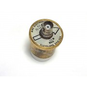 1 kW, 75-150 MHz, 40dB - Bird Electronic Corp. 400-75 Sampler Element / Slug