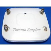 Cisco AIR-SAP2602E-E-K9 Aironet 2600 Series Dual Band Access Point