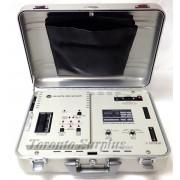 Allen Bradley 1770-SB Data Cartridge Recorder