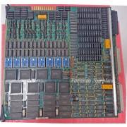Zehntel PCA 43374 Driver Receiver Circuit Card For Teradyne Z8100