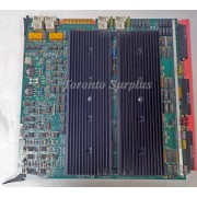 Zehntel PCA 45561 Rev A.OT2422 DUT Power Supply Circuit Card For Teradyne Z8100