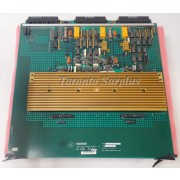 Zehntel PCA 45559 Rev B.0. Tracking Power Supply II Circuit Card for Teradyne Z8100