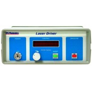IPG Photonics Model LDA-10 Laser Driver