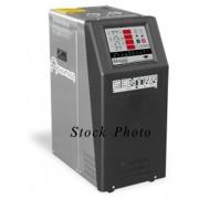 Advantage SK1035HEP-21D1/ SK1035HEP21D1 Water Temperature Controller
