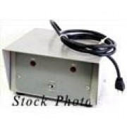 Sheldon Manufacturering / Shell Lab 9200500 Model 2002 Tank Switcher for CO2 Incubator