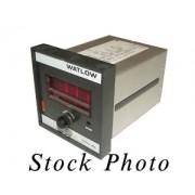 Watlow 808 Series Digital Temperature Controller