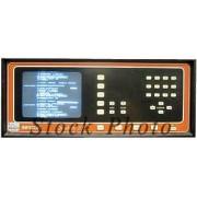 Inficon 901-002-G1 / 200901002G1 Quadrex 200  Residual Gas Analyzer