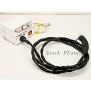 Simco 4002663 Model F10 Top Gun Static Neutralizing Blow Off Gun