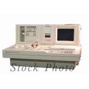 ACL 3000 Plus Automated Coagulation Analyzer