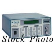Hoffman LS-65-8D / LS658D Luminance / Radiance Standard