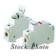 Littelfuse LPSM CH Midget Fuse Holder 600V 30A (AC-DC)