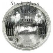 General Electric 4413 Sealed Glass Beam Lamp BNIB / NOS