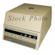 Thermo IEC Micromax Centrifuge