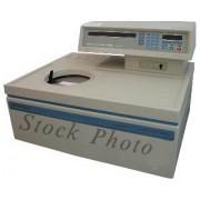 Beckman TL-100 / TL100 Optima Ultracentrifuge / Ultra Centrifuge