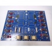 Emerson Electric Regenerative Firing Board