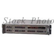 Datron 1082 7.5 Digit Autocal Multimeter