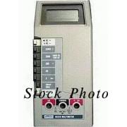 Fluke 8022A Digital Multimeter