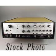 Systron Donner 101 Datapulse Pulse Generator