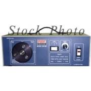 Cuda M2-300 / Model 150-30 Solid State Video Dual Fiber Optic Endoscope Light Source