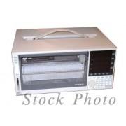 Yokogawa LR 4120 / LR4120 4 Channel Recorder