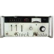 Wavetek 3000 Signal Generator