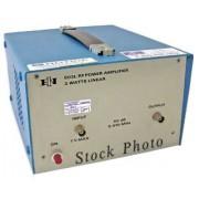 ENI 503L RF Amplifier