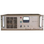 Elgar 6006 Model / 6000 Series AC Line Conditioner