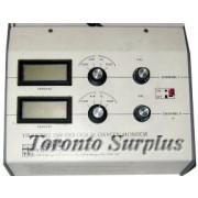YSI 5300 Biological Oxygen Monitor