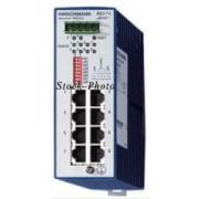 Hirschmann RS2-TX Ethernet Rail Switch
