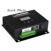 Advanced Illumination MS220 Channel Mixer
