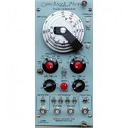 BNC PB-4 / PB4 Precision Pulse Generator