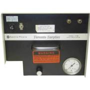 Spectra Physica 376B Die Circulator for Jet Stream Die Laser