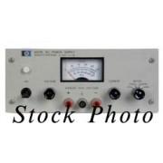 a 160V, 0.2A HP 6207B / Agilent 6207B Power Supply, 0-160 VDC, 0-0.2 Amp