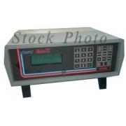 Storz 2020 Alpha II / Alpha 20/20 / A II 2020 Ophthalmic Ultrasound Biometer