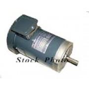 GE Motors & Industrial Systems 5K35JN30 A-C / AC Motor