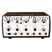 Wavetek 801 Pulse Generator 50 MHz