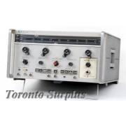 HP 8690B / Agilent 8690B Sweep Oscillator