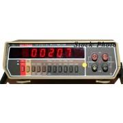 Keithley 191 5.5 Digit Digital Multimeter