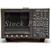 Tektronix WFM601 / WFM 601 Waveform / Serial Component Monitor