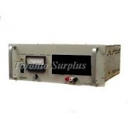 California Instruments 501TC AC Power Source, 500VA,  45Hz - 5 KHz